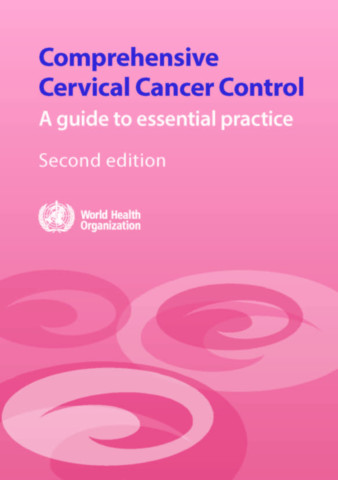 Comprehensive Cervical Cancer Control