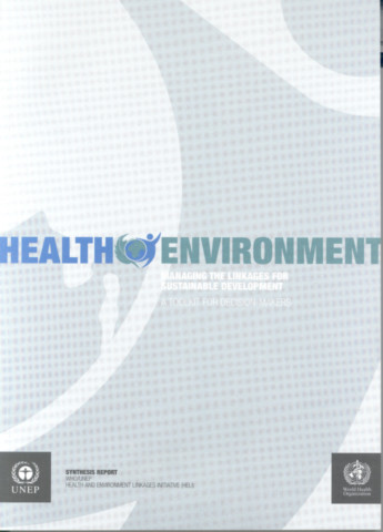 Health Environment