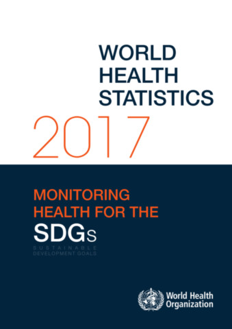 World Health Statistics 2017