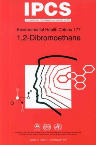 Dibromoethane (1 2)