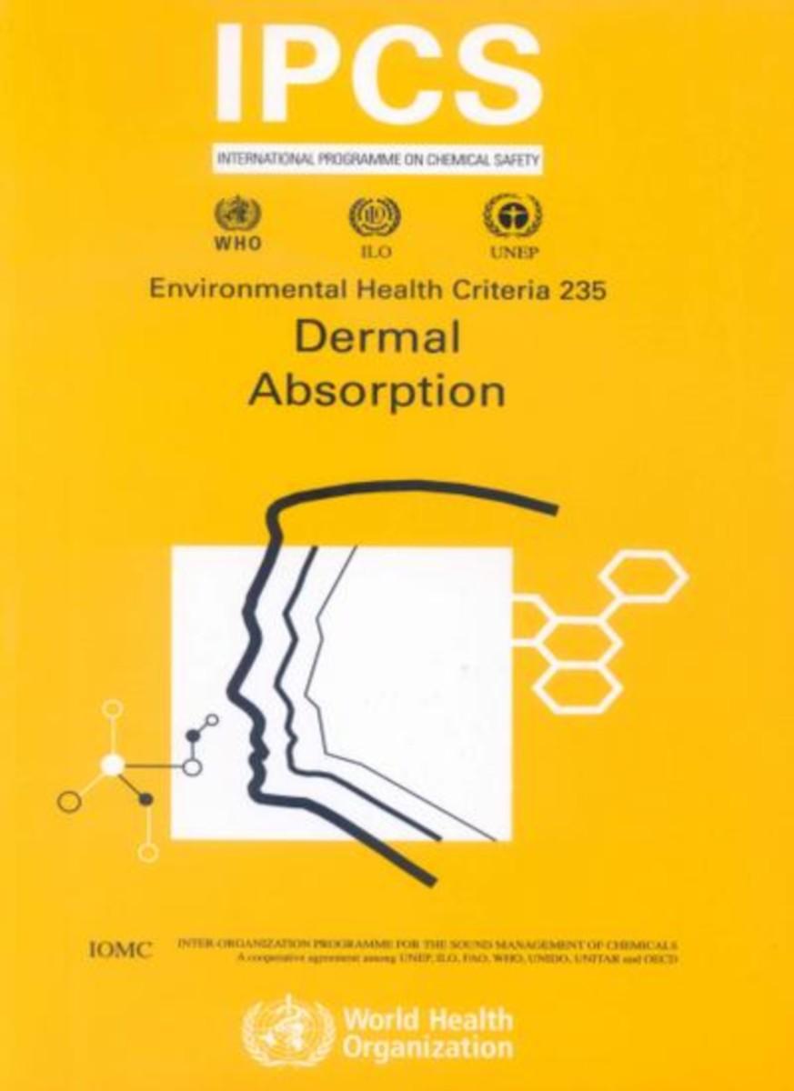 Dermal Absorption