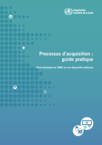 Processus d'acquisition