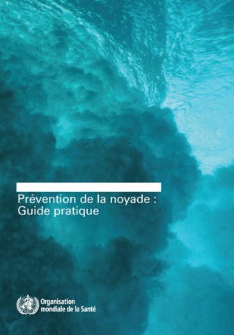 Prevention de la Noyade