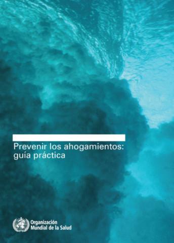 Prevenir los Ahogamientos
