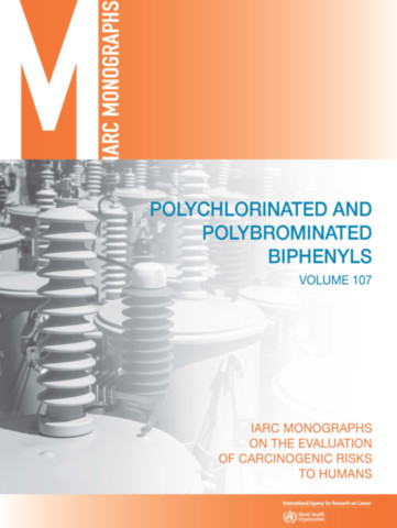 Polychlorinated and Polybrominated Biphenyls