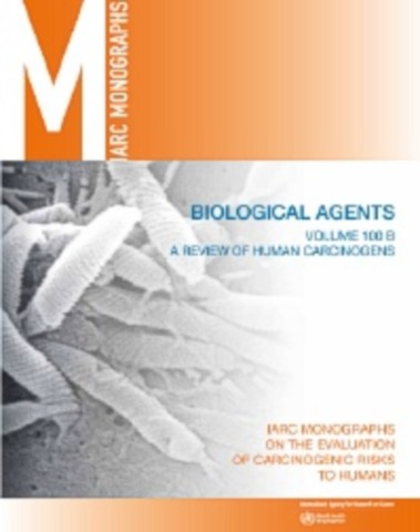 Review of Human Carcinogens