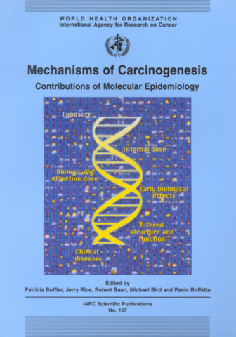 Mechanisms of Carcinogenesis