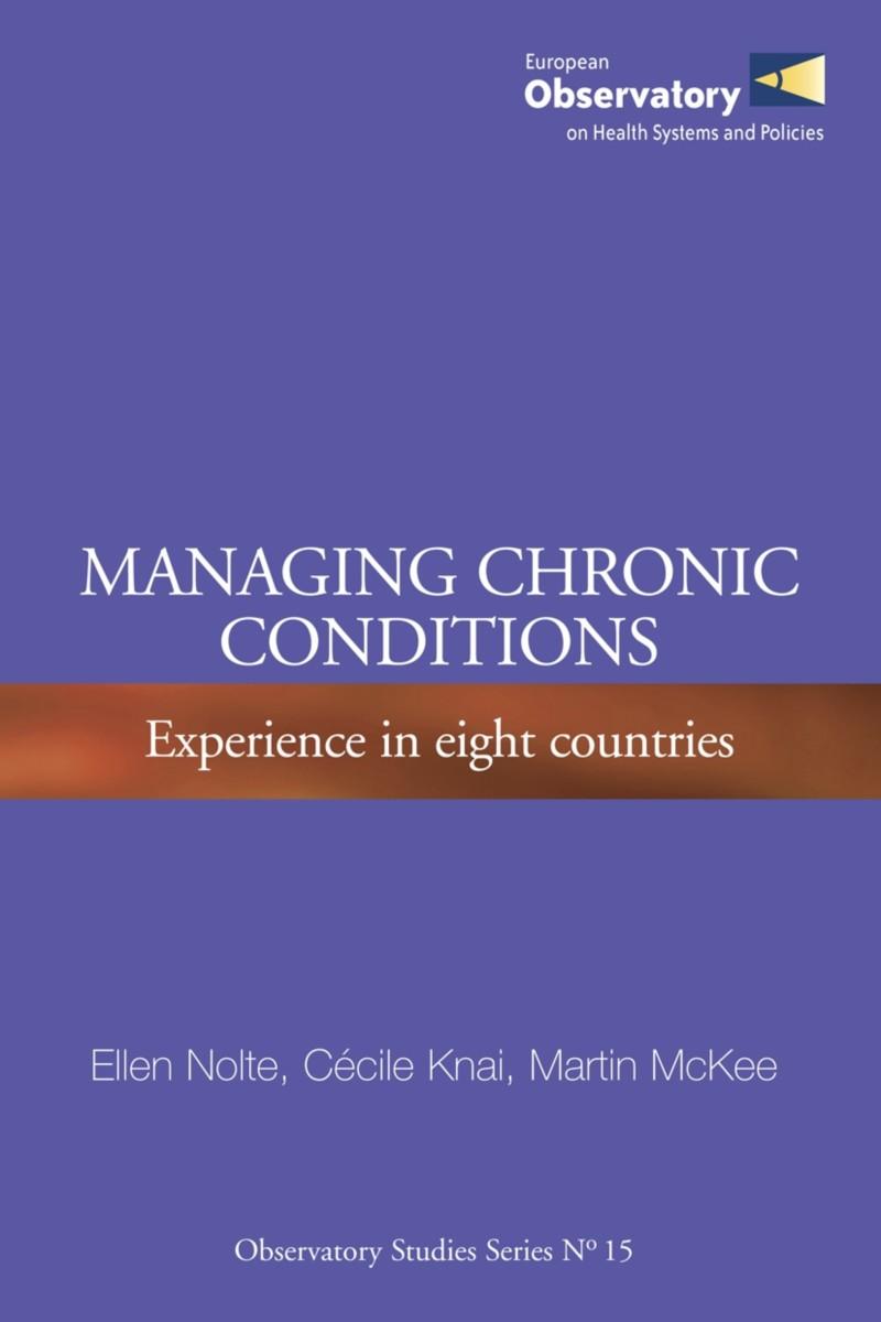 manage chronic conditio index - HD800×1200