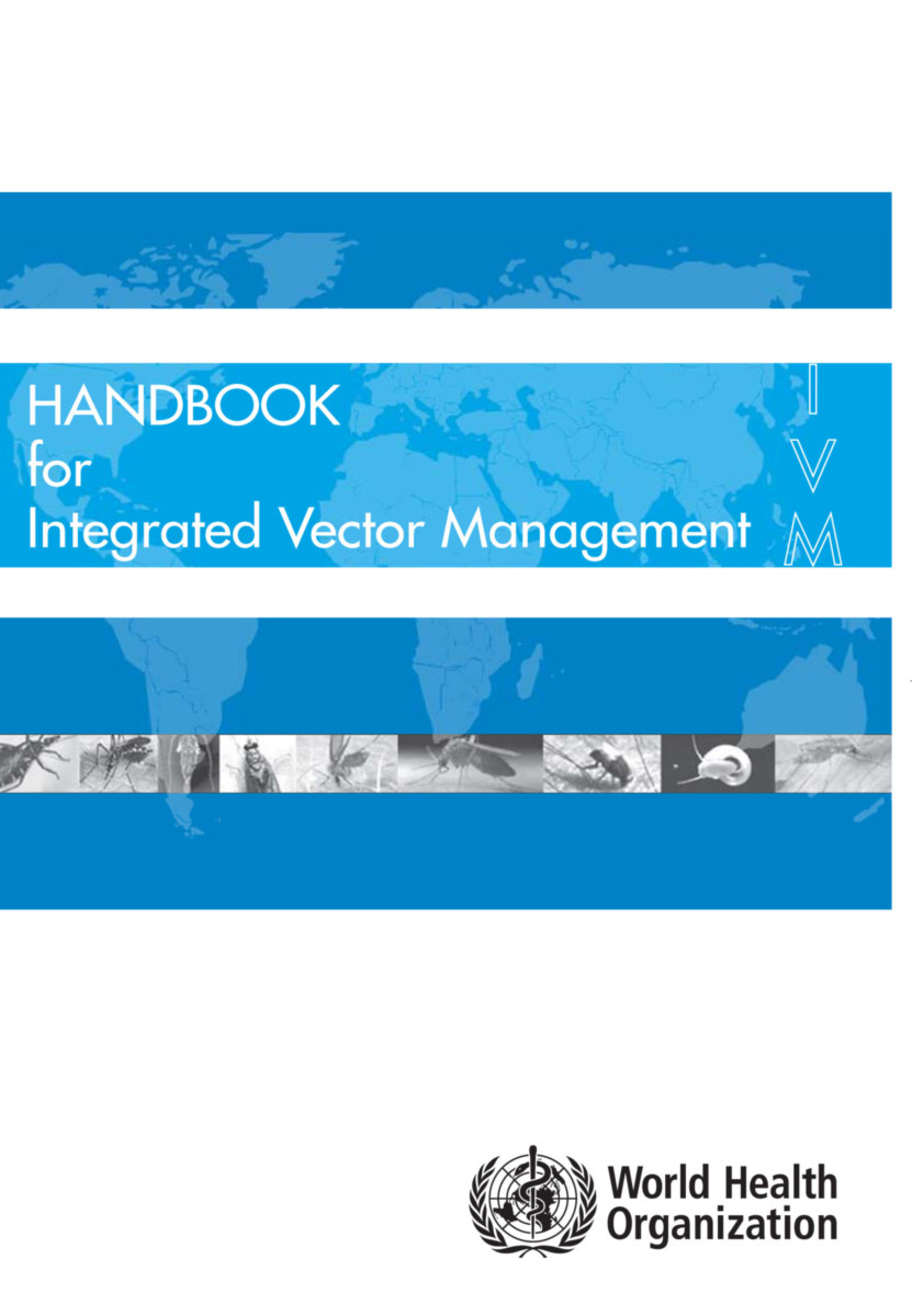 Integrated Vector Management