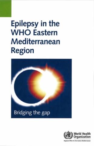 Epilepsy in the WHO Eastern Mediterranean Region