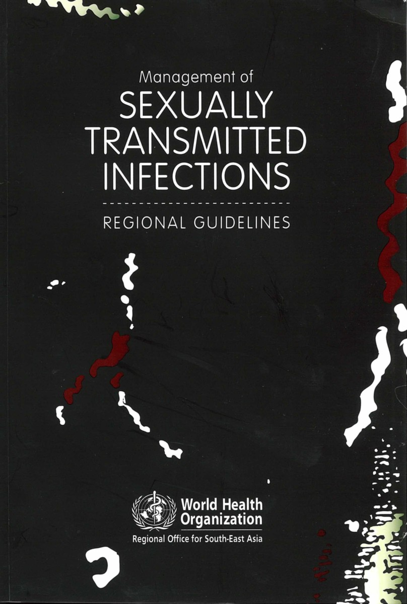 Management of Sexually Transmitted Infections