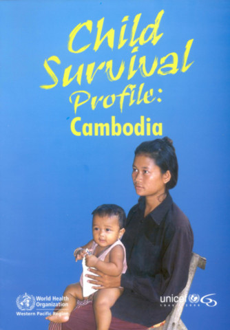 Child Survival Profile